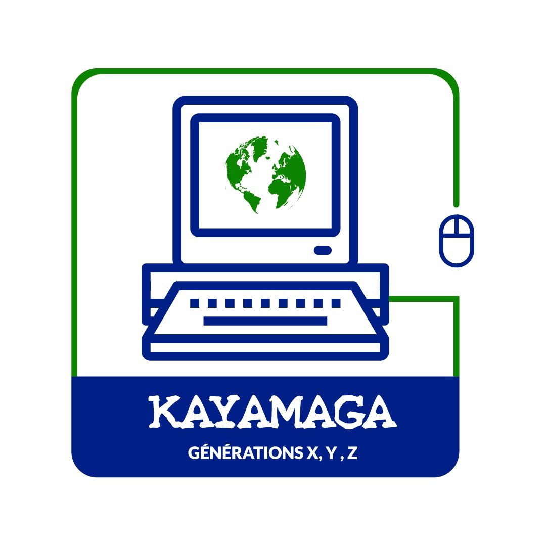 KayaMaga